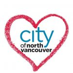 City of North Vancouver logo